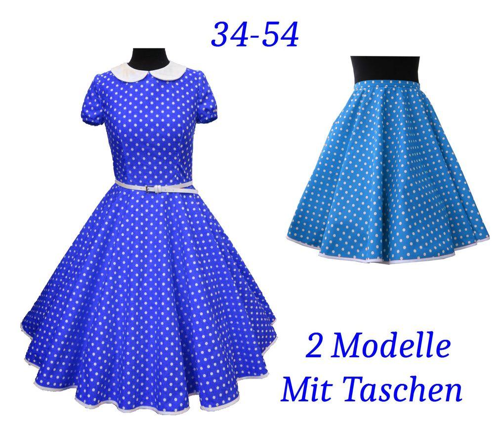 Schnittmuster kleid damen 54